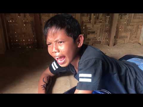 Ang Malditong Bata ep. 17