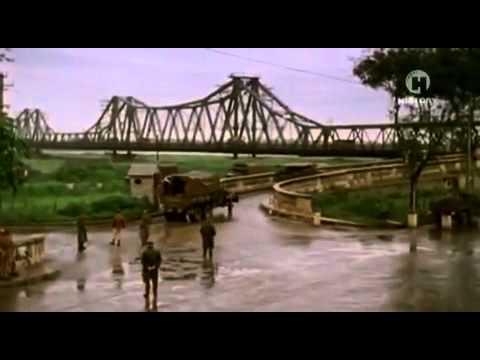 guerra-de-vietnam,-historia-desconocida---parte-6