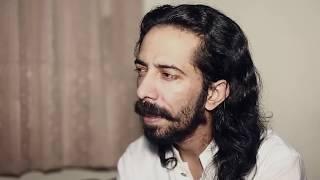 Jaun Elia 14th Death Anniversary 2016 | Project By Haider Iqbal