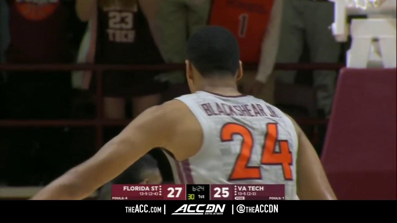 florida-state-vs-virginia-tech-college-basketball-condensed-game-2018