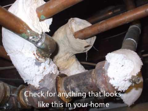 what-does-asbestos-look-like?