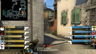 Counter strike  Global Offensive 2019 10 17   23 40 32 02
