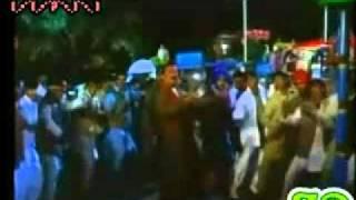 upar wala apne sath hai  song by ZD jhelum