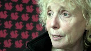 GIFF 2010: Claire Denis - White material