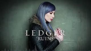 """Ledger - """"Ruins"""" (Teaser)"""