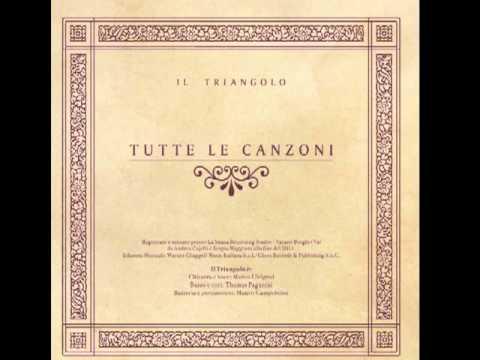 Il Triangolo - (07) La primavera