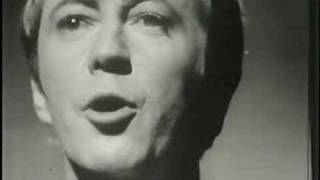 "Noel Harrison- ""A Young Girl"""