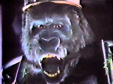 nbc the big event intro king kong 1978 youtube