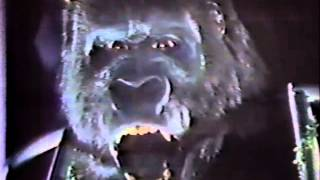 NBC The Big Event intro King Kong 1978