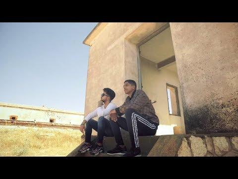 Westou Ft Amiral - Jdidk Fi 9dimi [ SSKm16 ] Rap Tunisien 2019