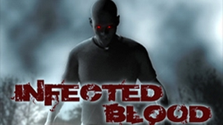 Infected Blood Gameplay Full Walkthrough
