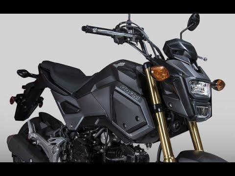2018 honda motorcycle release date. Beautiful Honda 2018 Honda Grom ABS Release Date On Honda Motorcycle Release Date