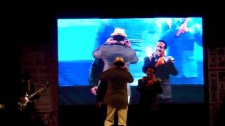 Ke aaja teri yaad aayi live by Divya Srivastava