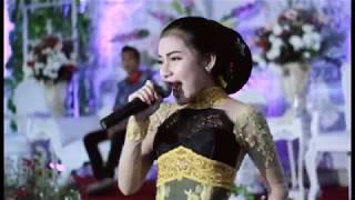 Lampung ngayogja - Lady wijaya & sarwadi