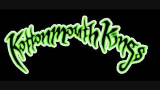 Kottonmouth Kings-Where I