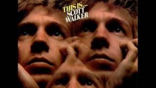 Scott Walker - Delta Dawn