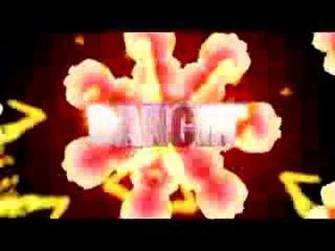 Dancin - Aaron Smith (JJ Flores & Steve Smooth Remix)