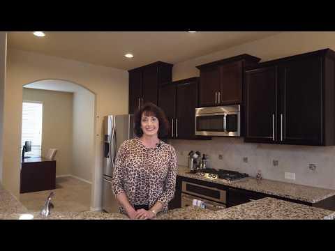 Exclusive Tour: 205 Rugby Lane McKinney, TX 75072 | Acquisto Real Estate