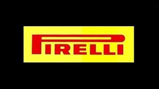 Pirelli || Диалоги по безопасности