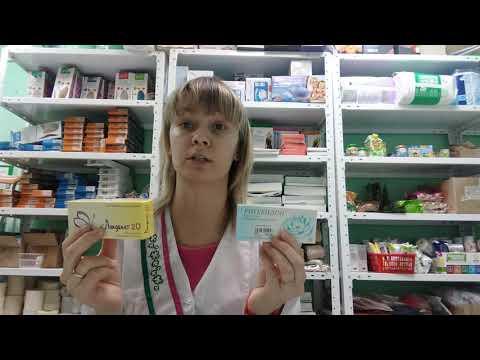 Методы контрацепции. Как предотвратить нежелательную беременность.