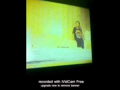 Old Family Videos Of Deshawn Tata Dinwiddie & Brother Brian Morton Jr /PT-1