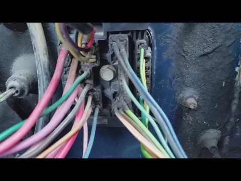 Painless Wiring Harness 1987 R10 - Wiring Diagram Write on