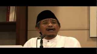 Video Musyawarah Buku: Syahadat Cinta Râbi'ah al-'Adawiyah download MP3, 3GP, MP4, WEBM, AVI, FLV Januari 2018