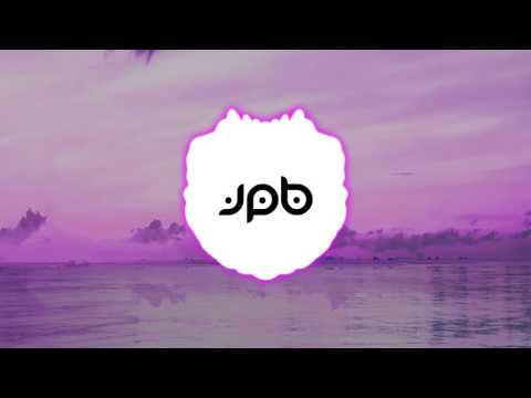 JPB - Choose (ft. Deverano)
