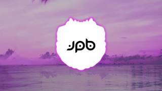 Jpb Choose.mp3
