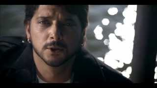 """Download Matt Kennon, """"The Call"""" - OFFICIAL VIDEO Mp3 and Videos"""