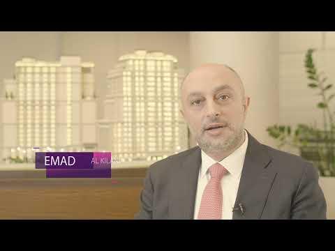 Invest In Jordan - Tourism sector