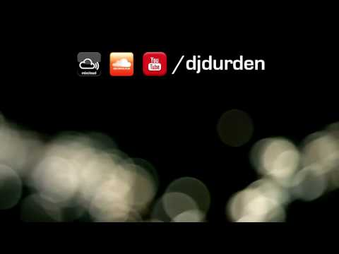 Soulful Deep House (Mixed by DjDurden)
