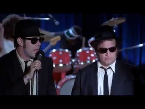 Read full profile growing up, if you can recall the taste of the wild berries in your home or the smell of your mom's stew, bouncing on the stove. Blues Brothers Sweet Home Chicago Movie Scene Youtube