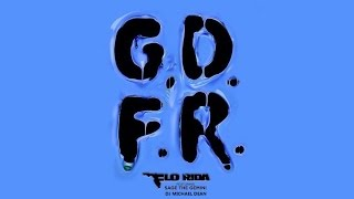 GDFR (Completely Clean Mix) by Flo Rida