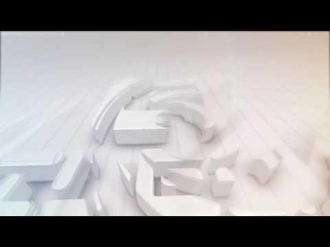 Ahlul madina album mpya
