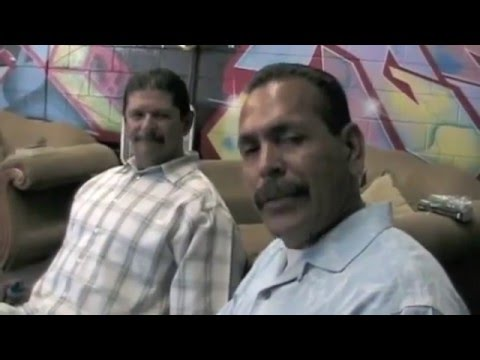 co founder mexican mafia former pomona gang members thugexposed