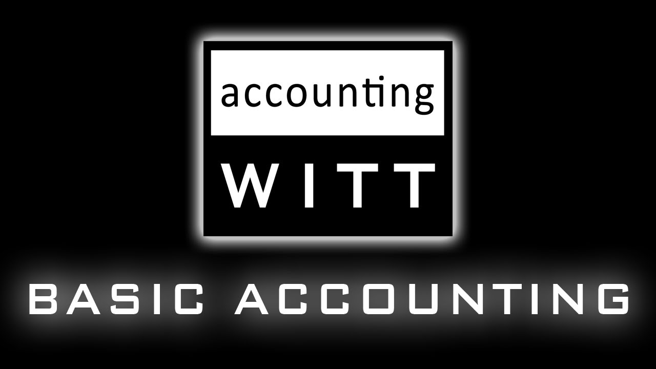 describe the accounting equation The accounting equation the accounting equation can be described as of the basis of accounting this is because it describes the double entry principle of book-keeping.