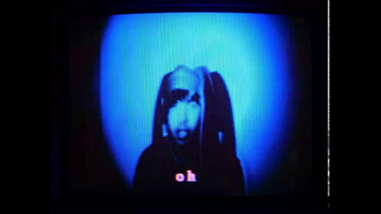 Download MISOGI – Monopink Dream, 2001