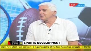 Money and Sports: Why Kenyan teams lack sponsorship