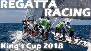 professional-regatta-racing-king-s-cup-s3-e22