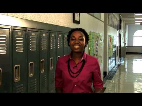 School Zone Dallas Presents: Obadiah Knight Elementary School