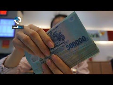 Vietcombank bị khách hàng tố gửi 100 triệu sau 1 năm chỉ còn 10 triệu   Foci