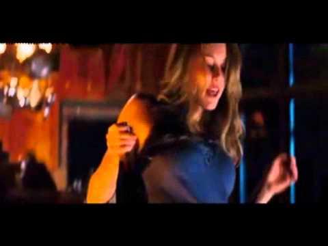 Julianna Guill Dance