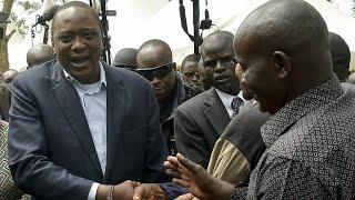 2017-10-31-13-22.Kenya-Incumbent-Kenyatta-wins-disputed-elections-with-98-2-percent