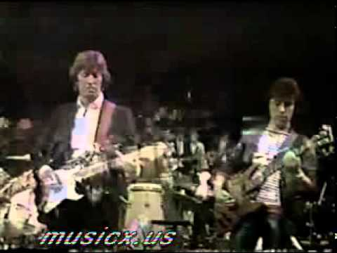 Layla  Live Derek And The Dominos