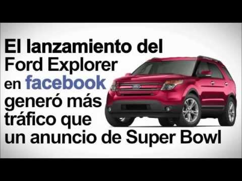 Social Media Revolution - Español [HD]