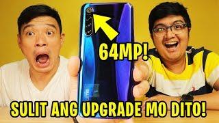 Realme XT Full Review - SULIT ANG UPGRADE MO DITO!