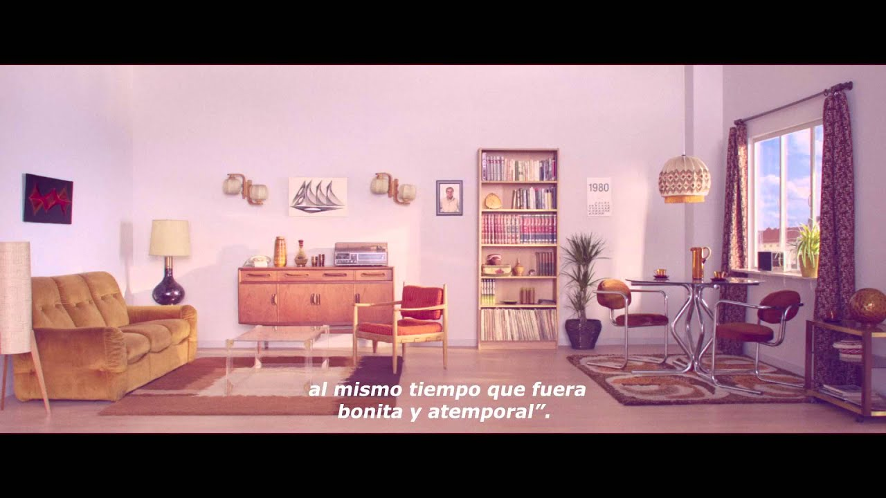 la historia de billy la estantera de ikea que no pasa de moda youtube