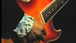 Watch Alejandro Escovedo One More Time video