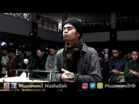 Download Lagu SURAH   Ar Rahman beautiful recitation FULL